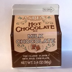 Original Hot Cocoa