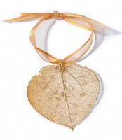 Misc. Leaf Gifts