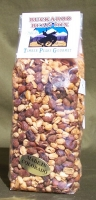 Buckaroo Bean Mix