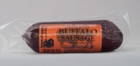 Buffalo Summer Sausage 6 oz.