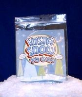 Colorado Instant Snow Packet