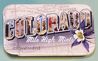 Mile High Mints