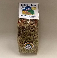 Trail Ridge Pea Soup Mix