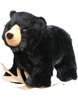 Morley Black Bear