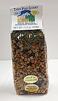 Rocky Mountain Minestrone Soup Mix