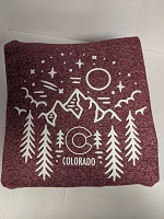 Colorado Sweater