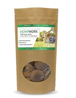 HempWorx Dog Treats
