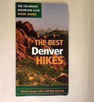 The Best Denver Hikes