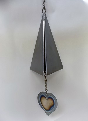Wind Works Bell 12""