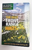 Best Front Range Hikes